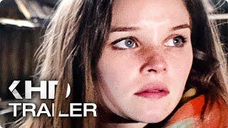 HEILSTÄTTEN Teaser Trailer German Deutsch (2018)