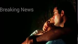 Aa Kahin Dur Chale - Laawaris - HQ - 1080p 😠😦😠HD - v2