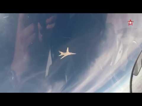 самолет ту-22м3 фото