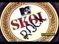SKOL ROCK - Scorpions 1997