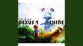 Gambar cover NEXUS 4 (hydeless Version)
