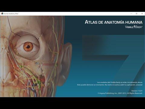 atlas-de-anatomÍa-humana