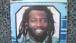 Conquer Me ,Freddie Mcgregor.(Reggae)Jamaican Classic.
