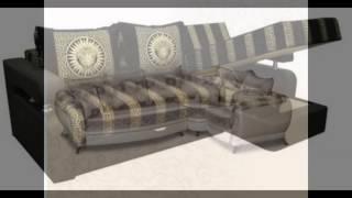 Угловые диваны дон(Угловые диваны дон http://divani.vilingstore.net/uglovye-divany-don-c013317 Угловой диван недорого в Днепропетровске. Широкий ассорт..., 2016-05-19T14:10:56.000Z)