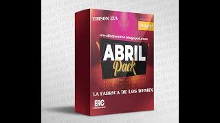 ✅📁Pack Delayzer Dj (Ecuadorian Remix) ABRIL Update #368✓💯✓ www.djedisoniza.blogspot.com