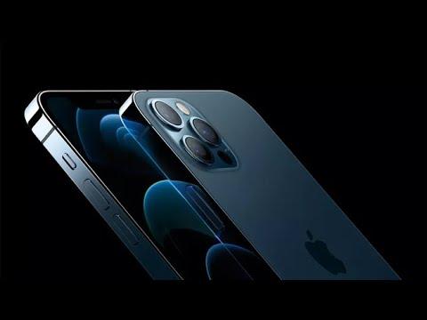 Điểm hiệu năng iPhone 12: Thấp hơn iPad Air 4, điểm đồ họa thua iPhone 11 Pro