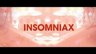 Insomniax - Can