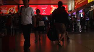 SAMSUNG A8 LED 2 TSN 15 01 2018