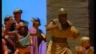 Video Gor 2 a szökés - Gor II Outlaw of Gor 1989' VhsRip VICO download MP3, 3GP, MP4, WEBM, AVI, FLV Januari 2018