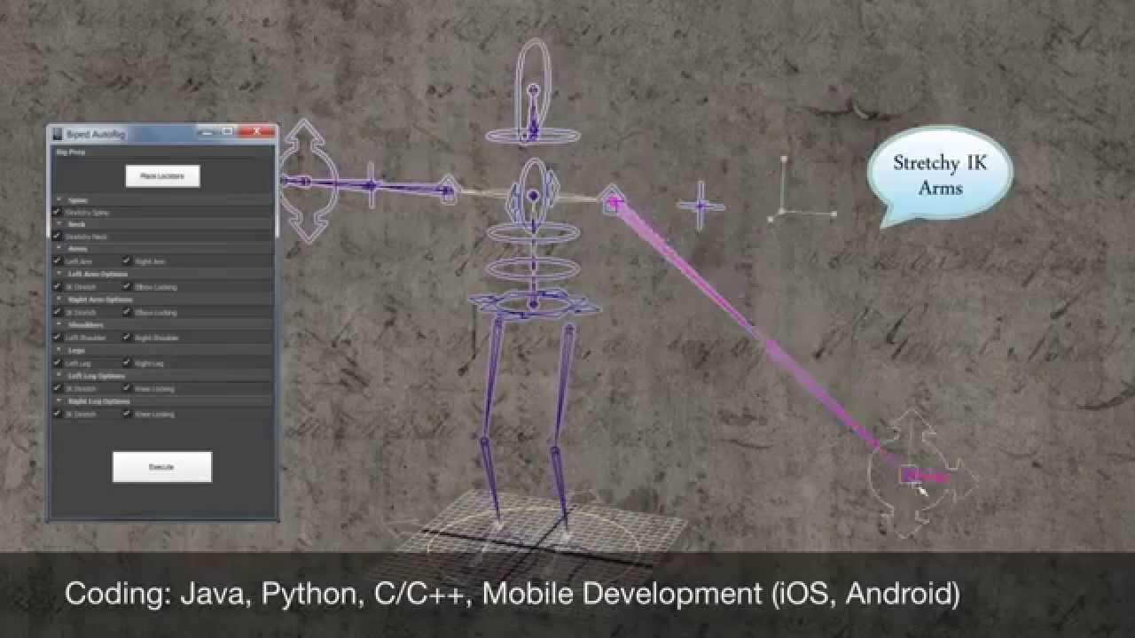 Game Development Essentials Course at Miami Dade College