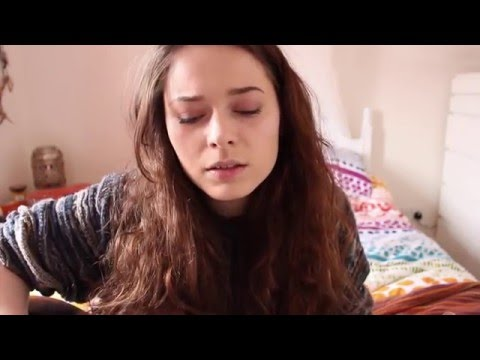Cleopatra - Lumineers Cover By Ellysse Mason
