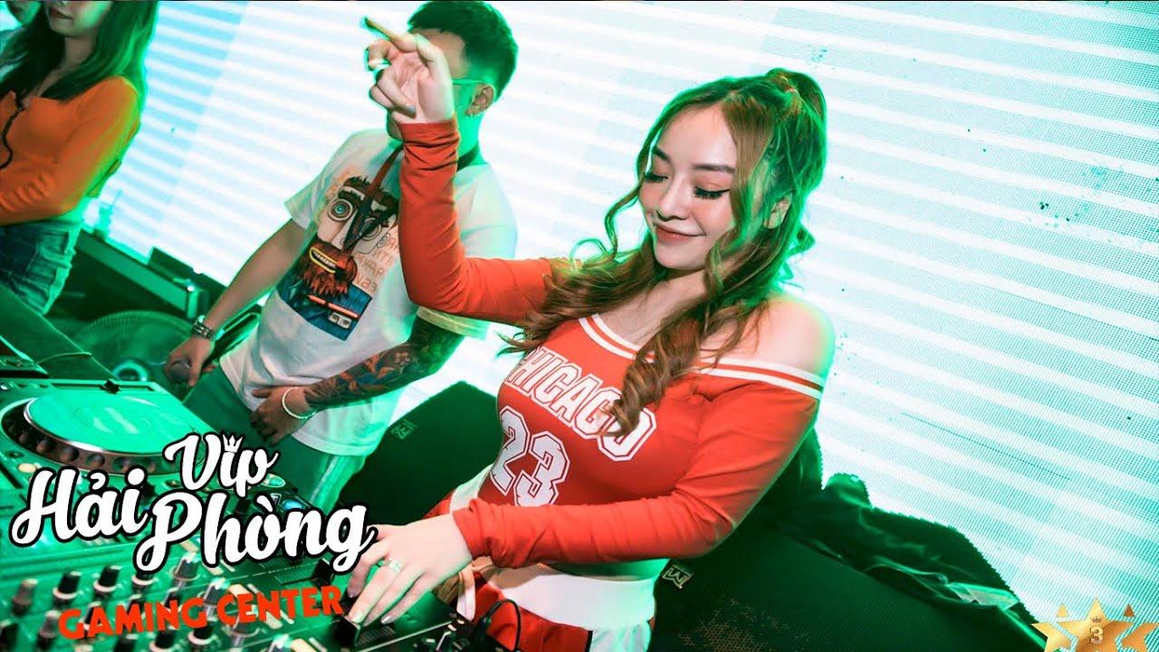 Download Nonstop 2021 Hay (ĐỘC) - GiTLife 11 ( VNH Vietmix ) - DJ Thanh GiT ft DJ Mất Xác