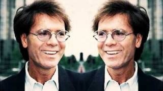 CLIFF RICHARD-SOME PEOPLE BY ELS