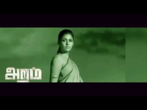Aramm Tamil Movie | Aramm Movie song |...