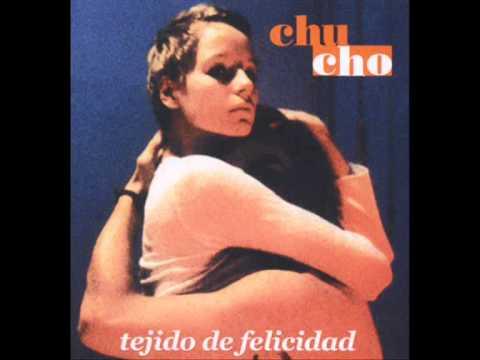Chucho - Magic
