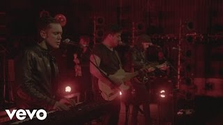 Mumford & Sons - Snake Eyes (Live)