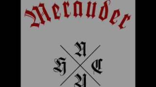 Watch Merauder Besiege The Masses video
