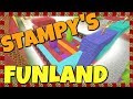 Stampy's Funland - Turbo Types
