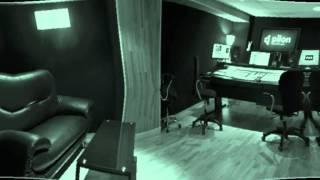 Kassav - pa bizwen palé Instrumental (Prod by Manu b)
