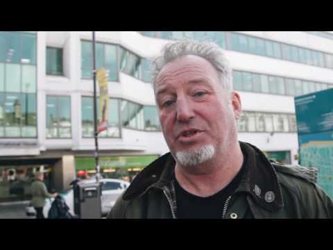 The Story Unfolds   Southern Rail: Off The Rails?   Ep3
