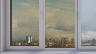 купить качественные окна Измаил межкомнатные цены недорого по доступным ценам(, 2015-03-04T23:00:20.000Z)