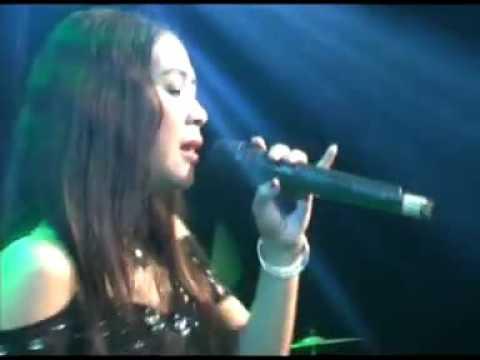 download Om Kaisar live Panser Cincin Kepalsuan Mimin Aminah