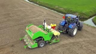 Precyzyjne rolnictwo PLM:  TrueTracker