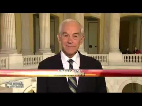 QE3 Infinity ∞ Ron Paul Peter Schiff Ben Bernanke HyperInflation NDAA Martial Law Police State