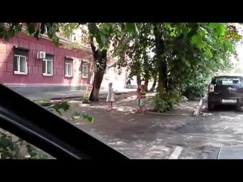 лилия 39 иркутск знакомства