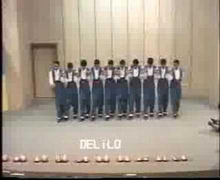 ELazığ (ELazig) DeLiLO 6 (10)