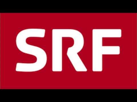 Racial Profiling in der Schweiz SRF Kultur
