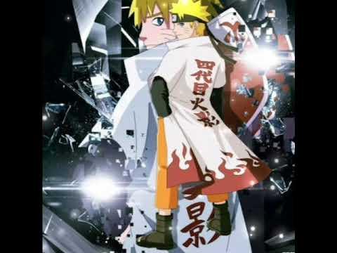 680 Koleksi Gambar Naruto Keren Abis Gratis