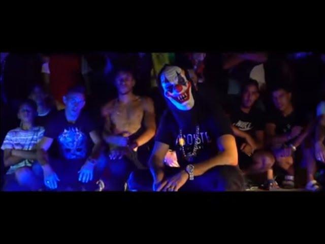 Man Tanjawi - freestyle - 7 - final ( exclusive music vedio ) 7 - مان طنجاوي! - دقيقة - MAN TANJAWI music