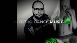 Electro House-RmX/Mashup-JONNY R DJ(Giovanni Rizzo )