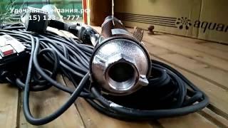 видео Трубы для скважины: какой материал наилучший