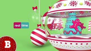 Download Video Raccolta bumper natalizi Real Time (2012/2013) MP3 3GP MP4