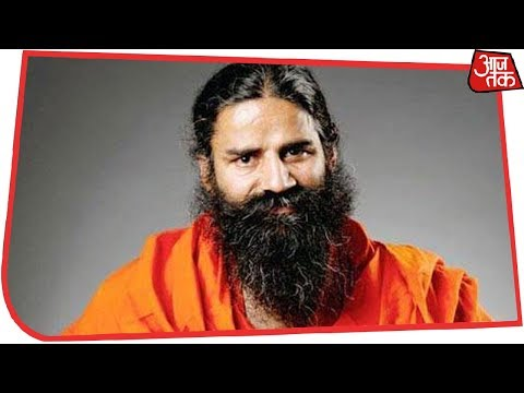 Baba Ramdev Exclusive: मै