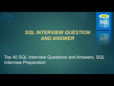 top-40-sql-interview-questions-and-answers-|-sql-interview-preparation-|-coding-era