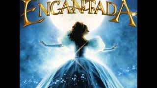 Baixar Enchanted - Soundtrack from the Motion Picture (Spanish Version)