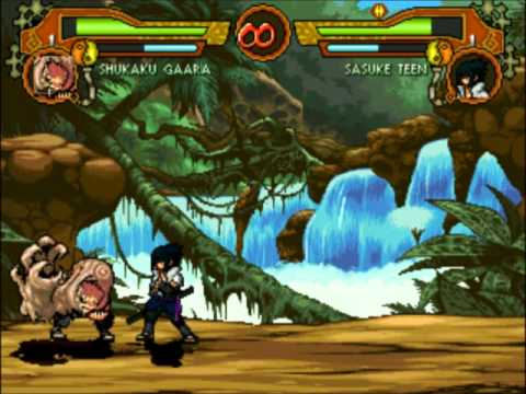 Naruto anime gallery: naruto games download free full version.