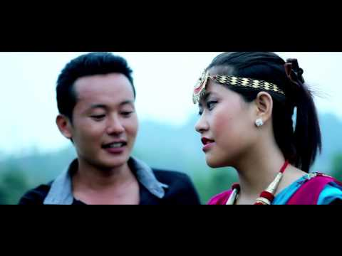 MENCHIN NUMA NEW KIRAT LIMBU SONG