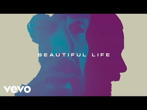 Rea Garvey - Beautiful Life