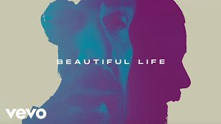 Смотреть клип Rea Garvey - Beautiful Life