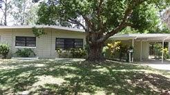 3205 Citrus Court, Titusville, FL 32780