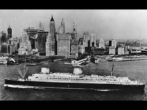 Ss bremen german speed queen youtube - Inside mobel bremen ...