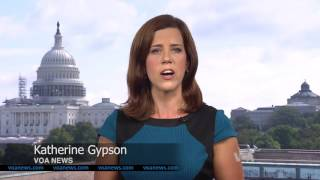 Donald Trump's 'Opposite' Brings Balance to GOP Ticket