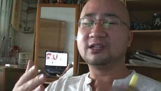 (Teach Cantonese: Curse Word) To Those Who say i need to wash my mouth: (𨳒你老母臭閪 )Tiao Niama Chow Hai