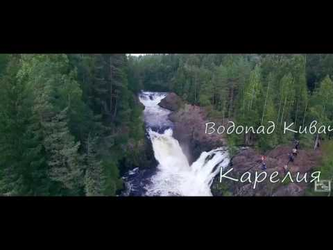Лучшие кемпинги Карелии, где можно отдохнуть с палатками на берегу озера