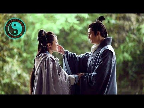 Liu Ke Yi 劉珂矣 • Traditional Chinese Music • 月滿弦