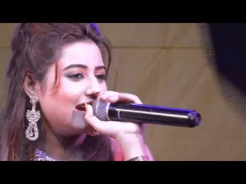 Dali Stage Performance || ভজ গোবিন্দ || Star Jalsha || Manasa Pujo 2017